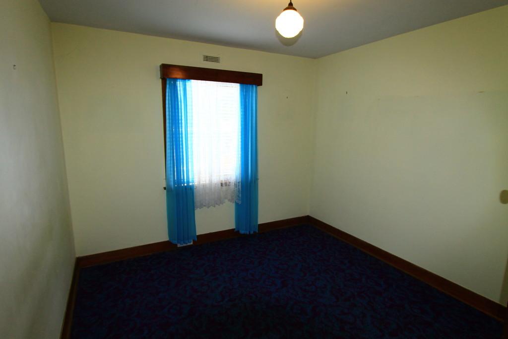 property image 97900