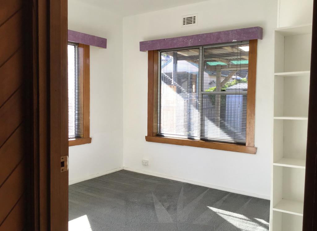 property image 966544