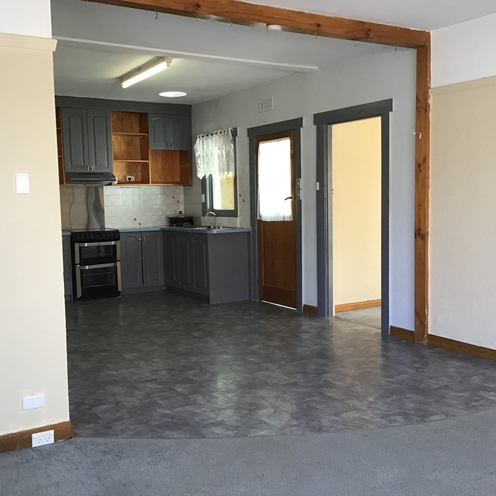 property image 966553