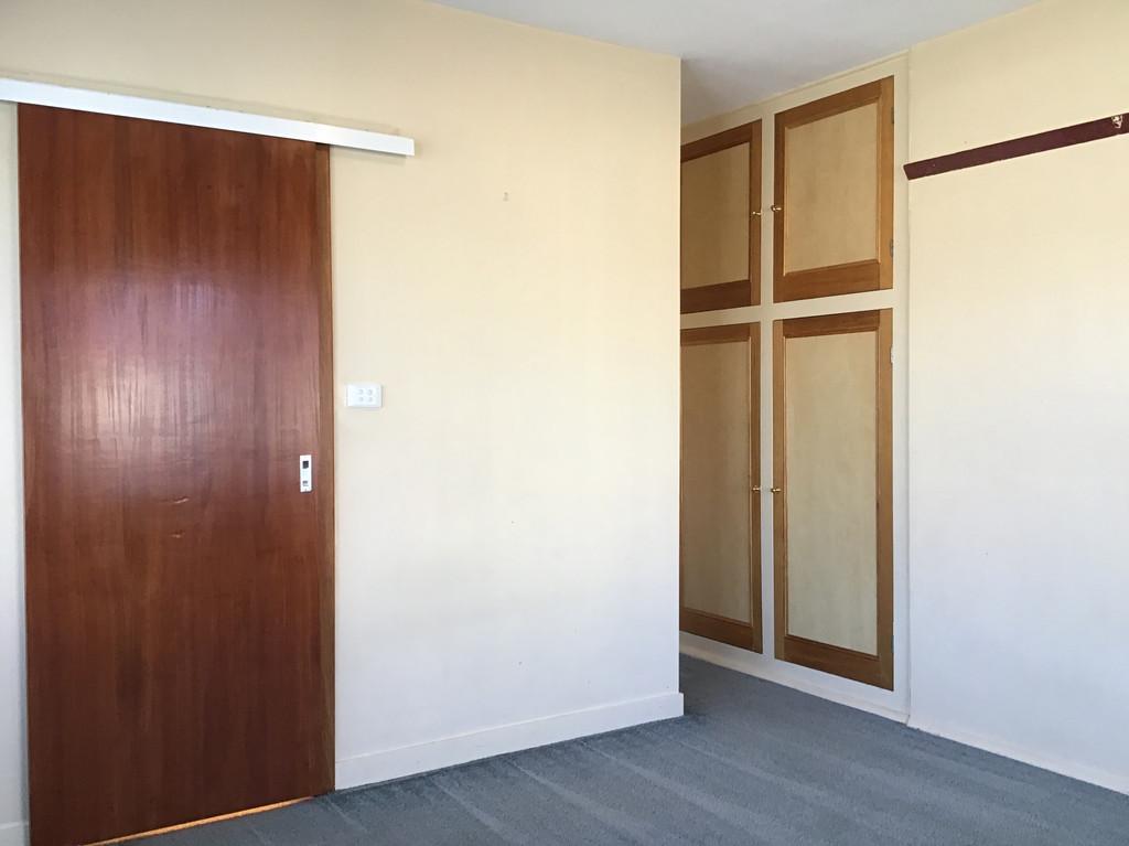 property image 966542