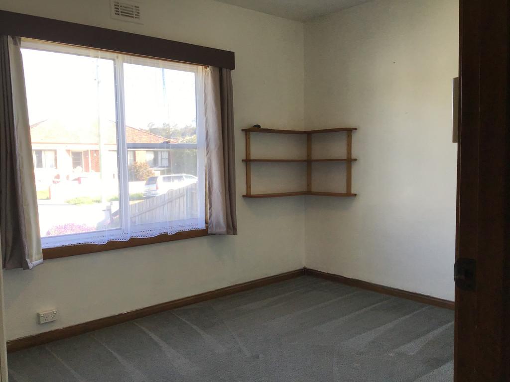 property image 966546