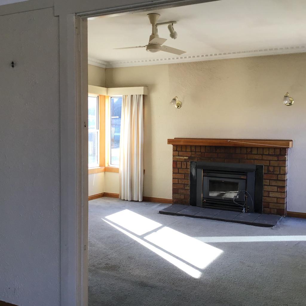 property image 966554