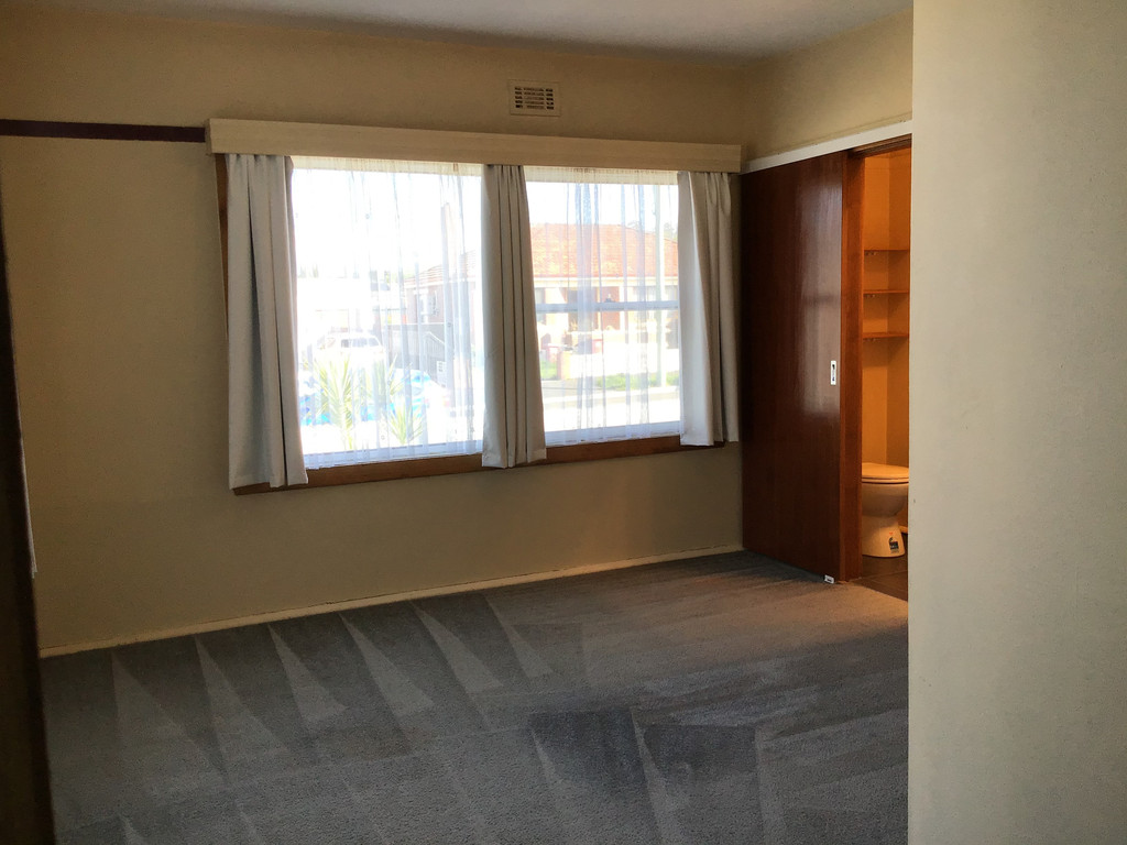 property image 966541