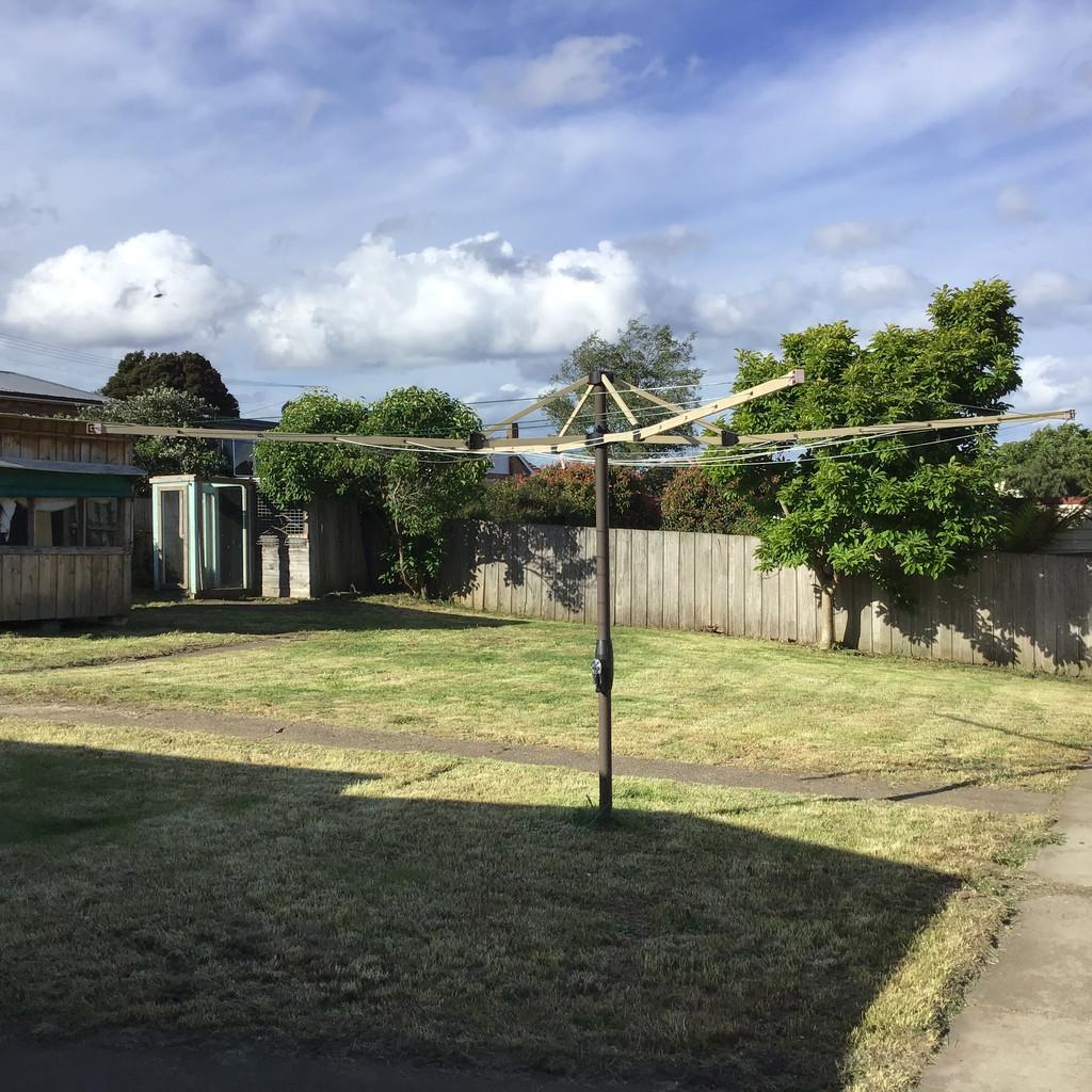 property image 966559
