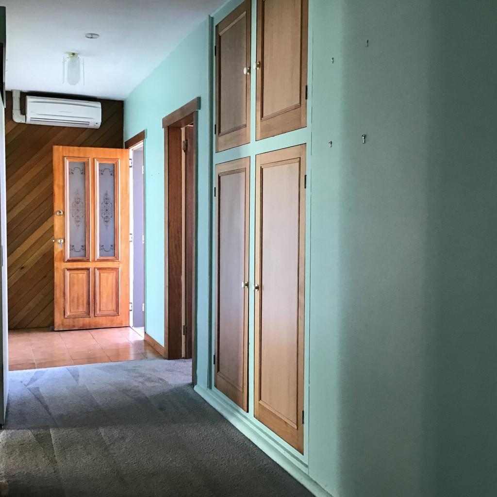 property image 966540