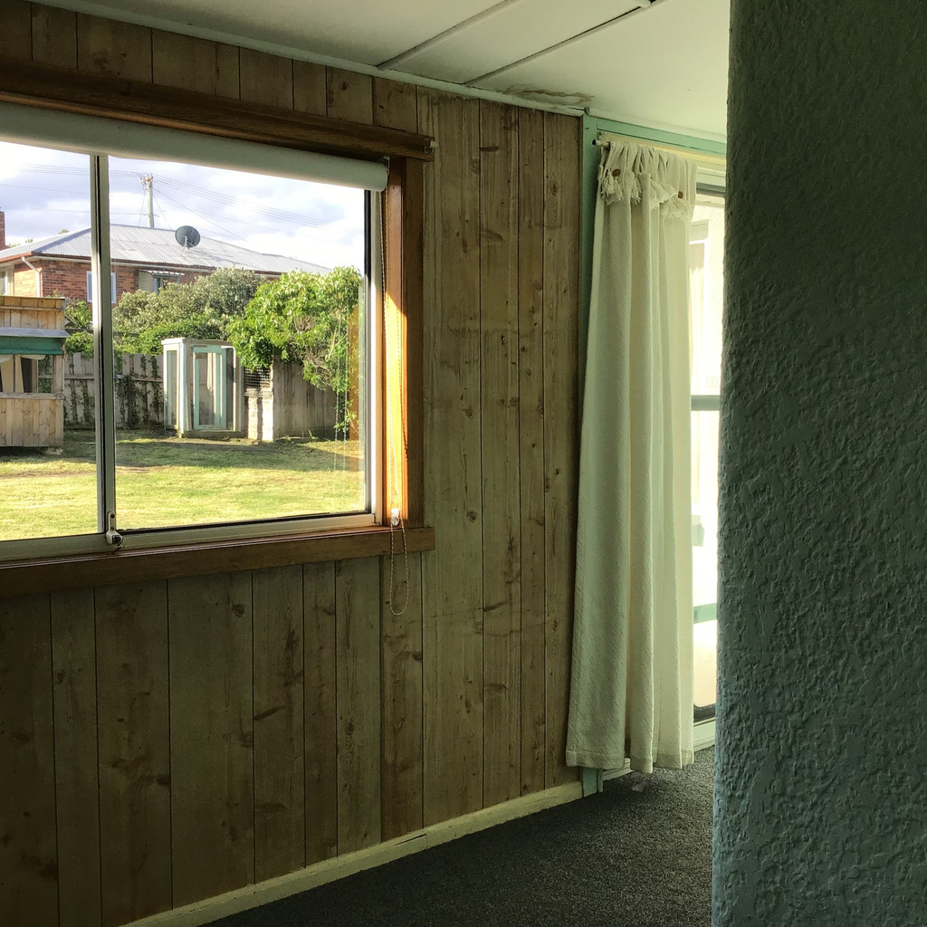 property image 966558