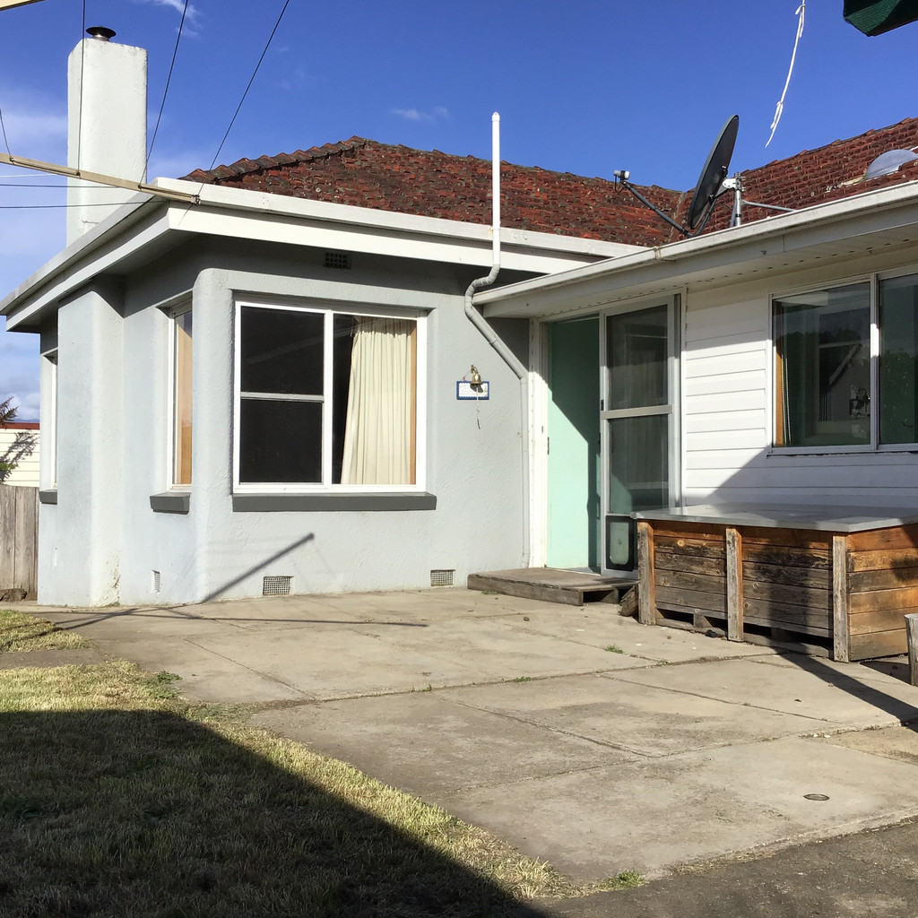 property image 966560