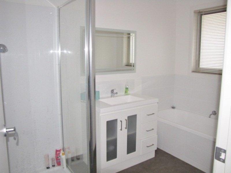 property image 969359