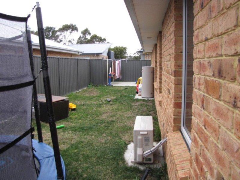 property image 969363