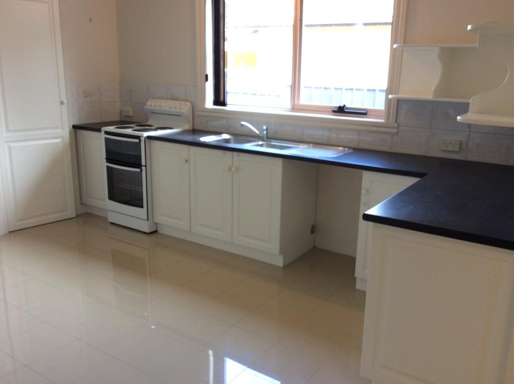 property image 555944