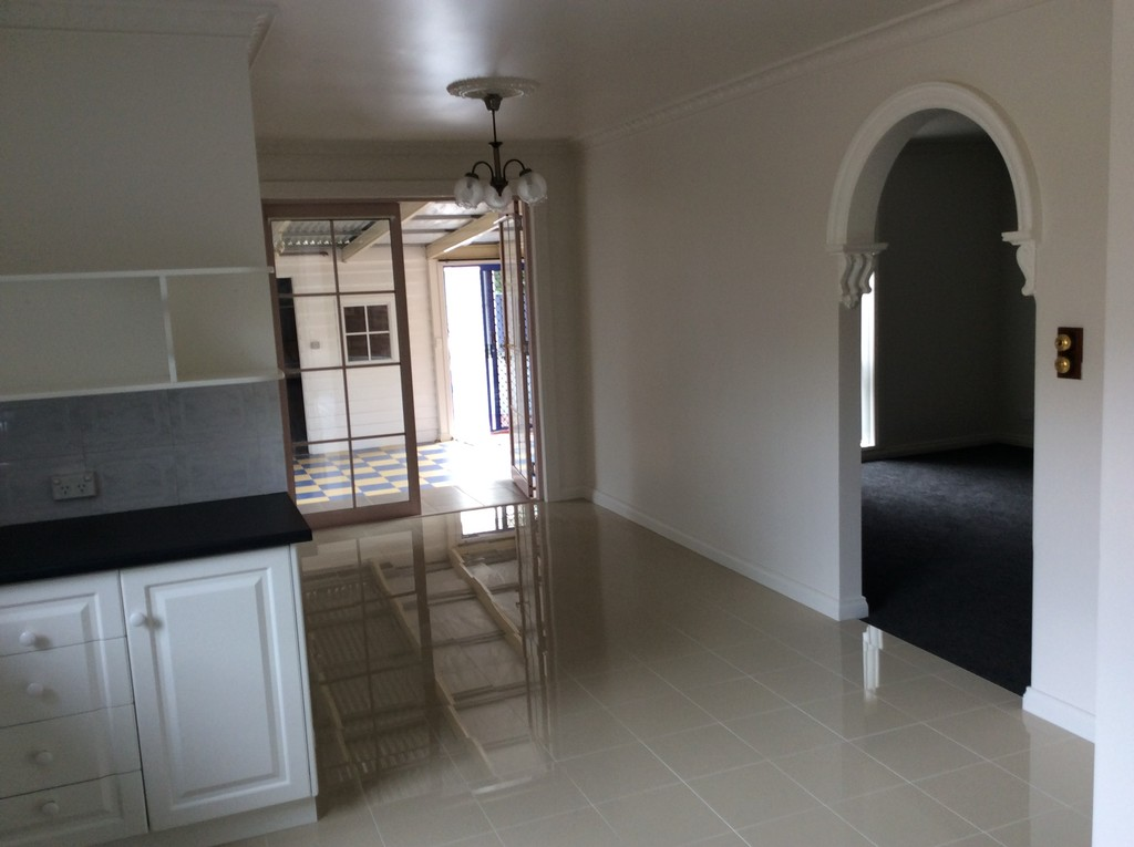 property image 99123