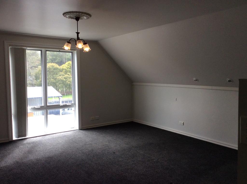 property image 555946