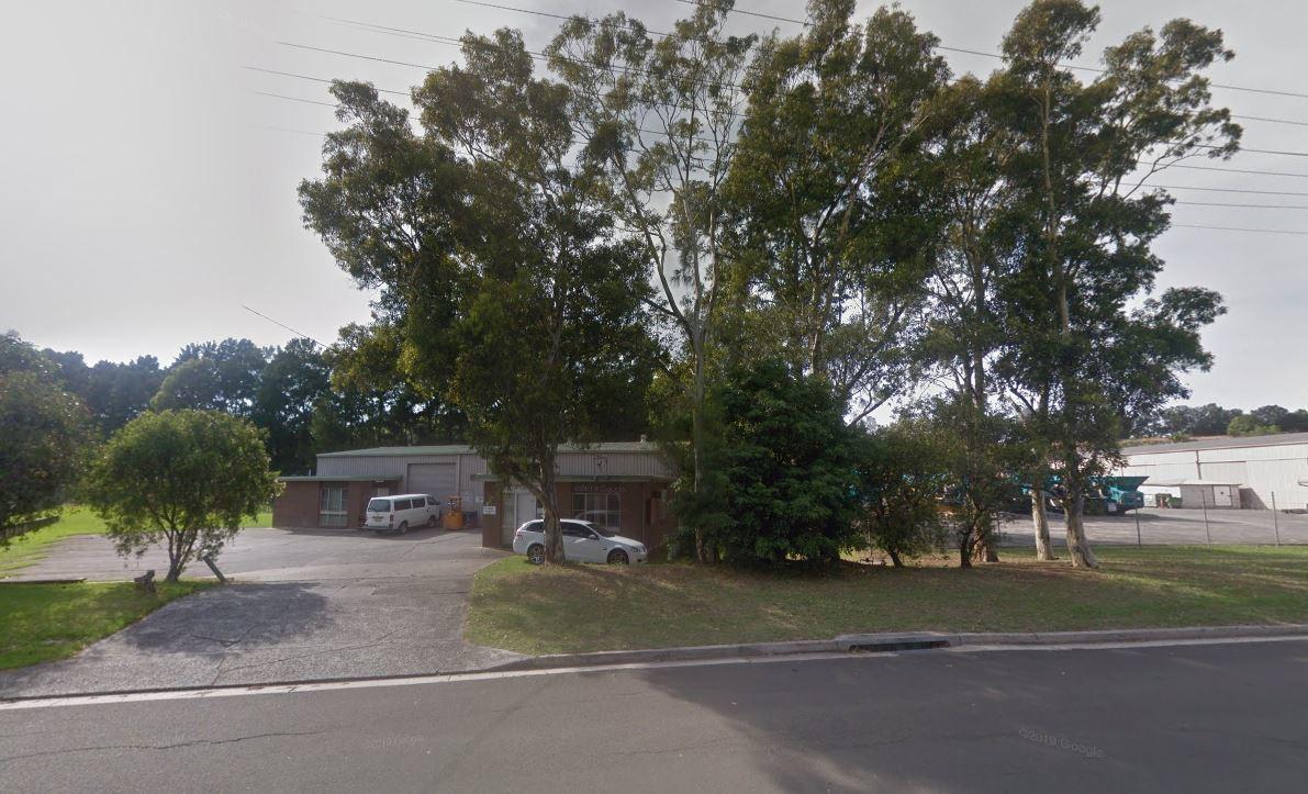 1P0766 7 Doyle Avenue Unanderra NSW 2526