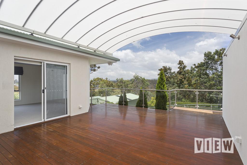 property image 983463