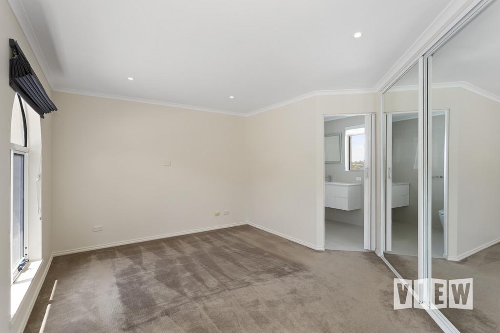 property image 983458