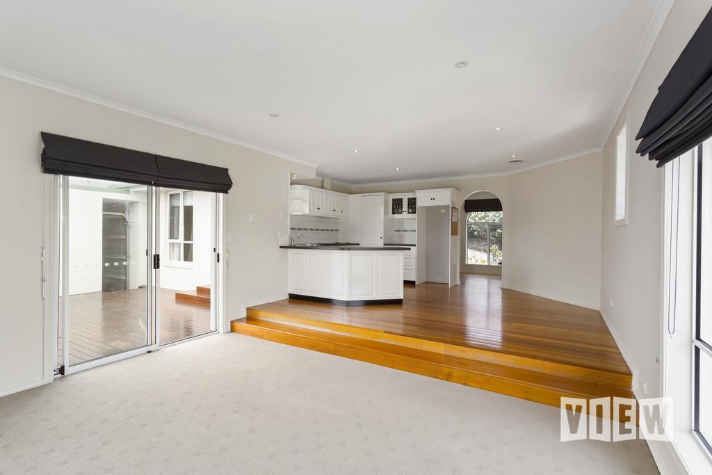 property image 983455