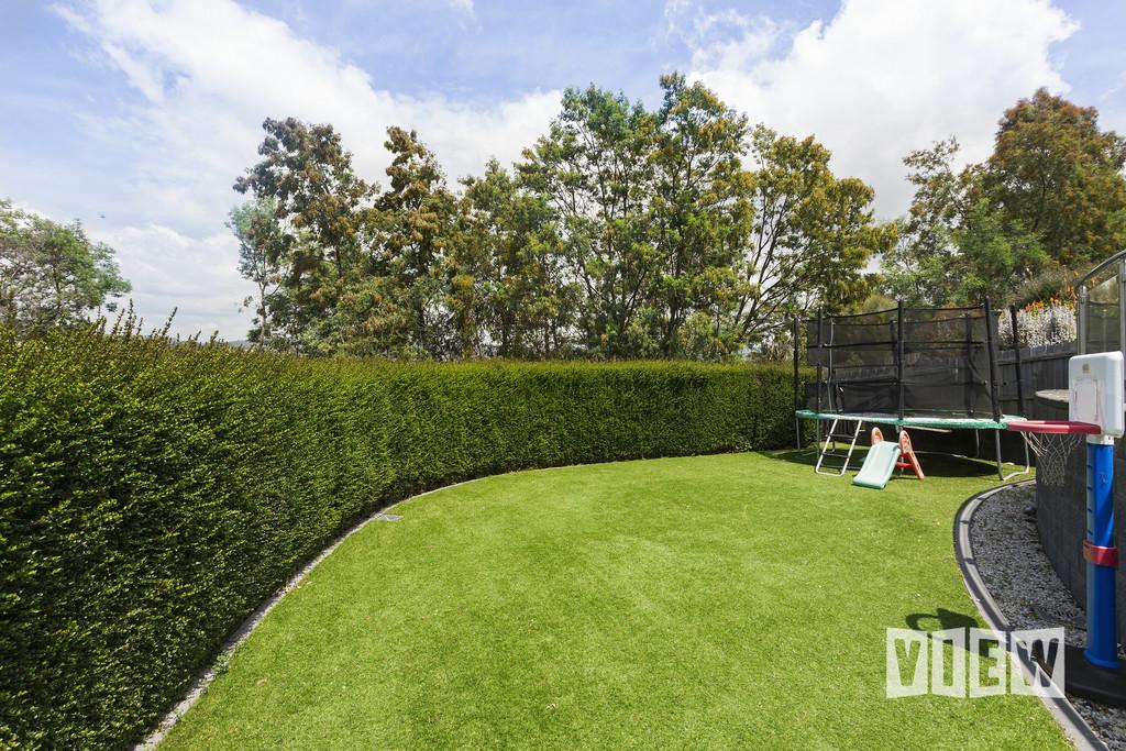 property image 983462