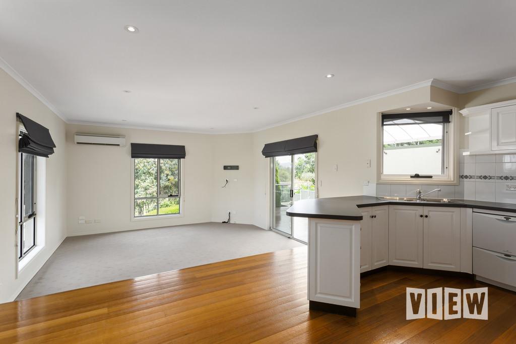 property image 983457