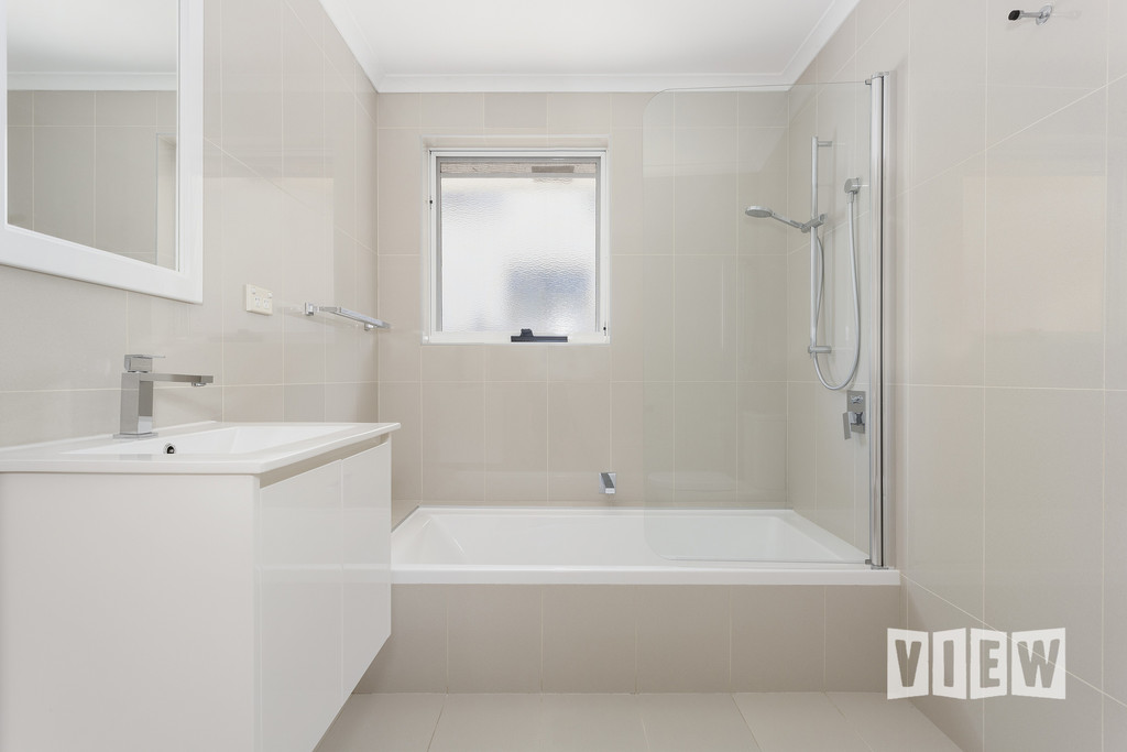 property image 983461