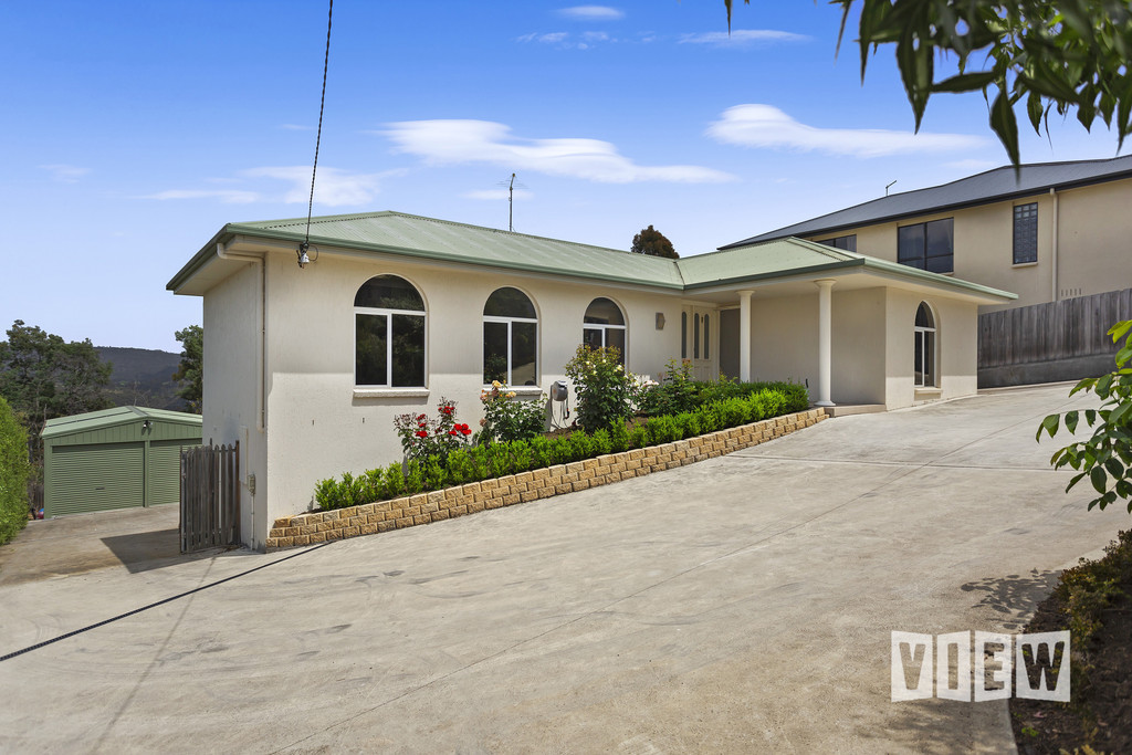 property image 983454