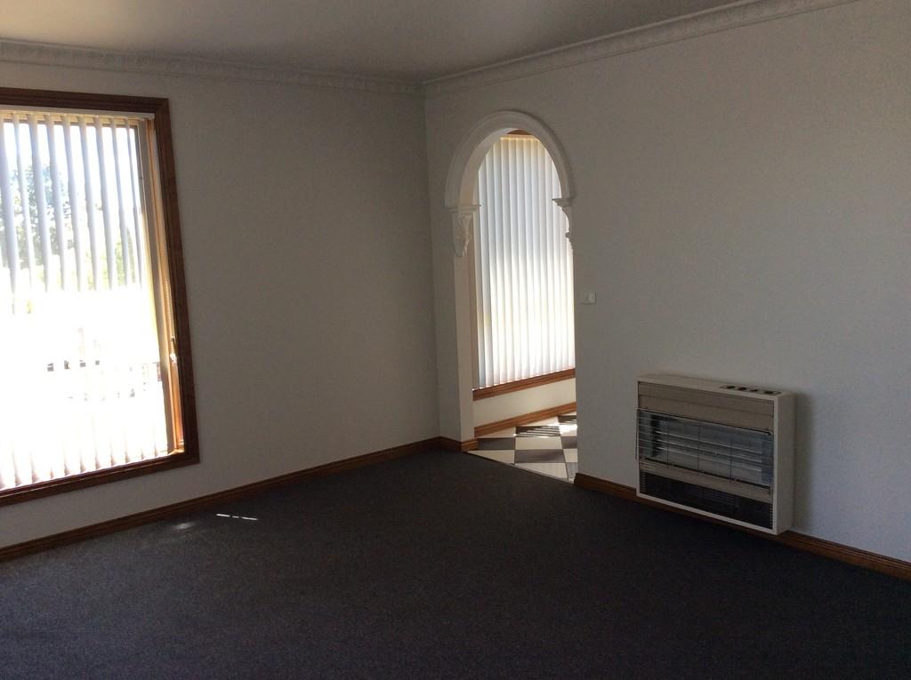 property image 99805