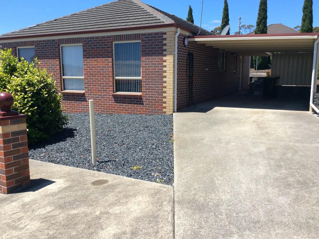 property image 99810