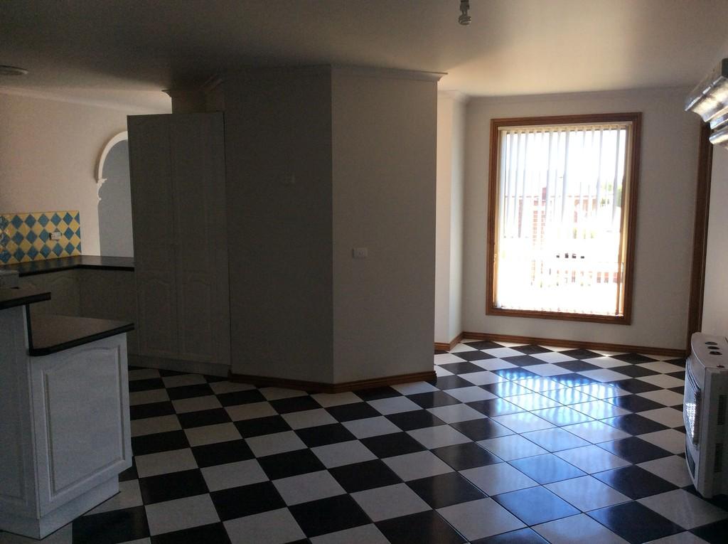 property image 99803