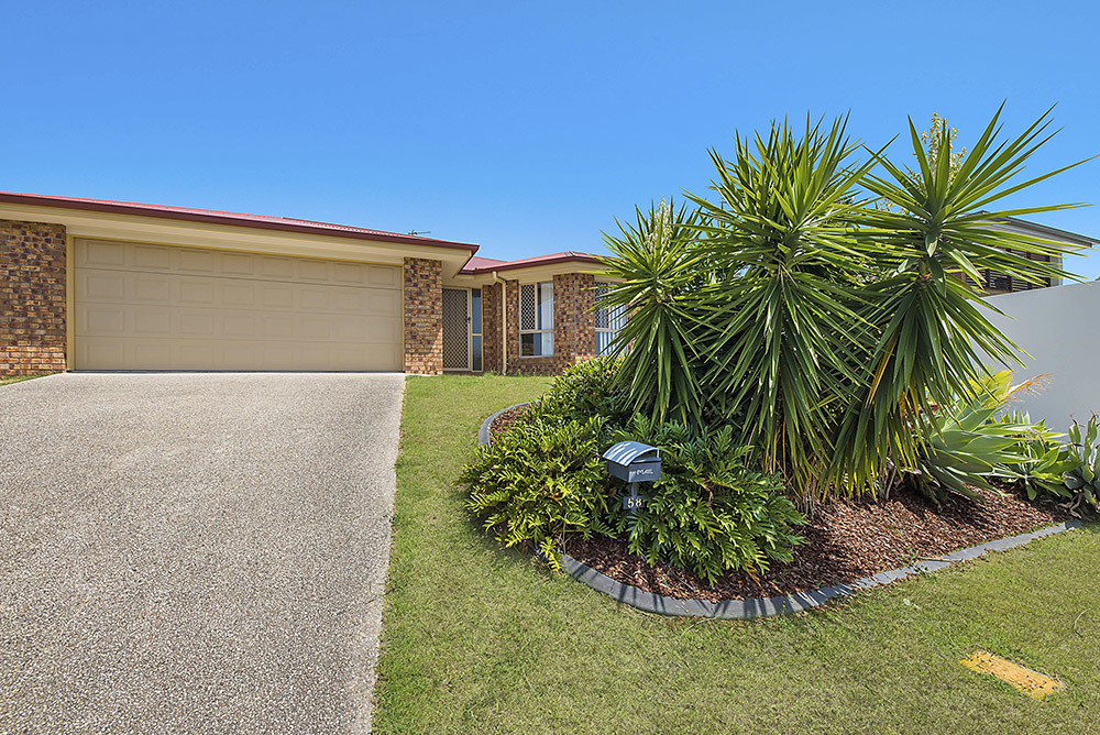 Fantastic Home – Top Location – Great Value