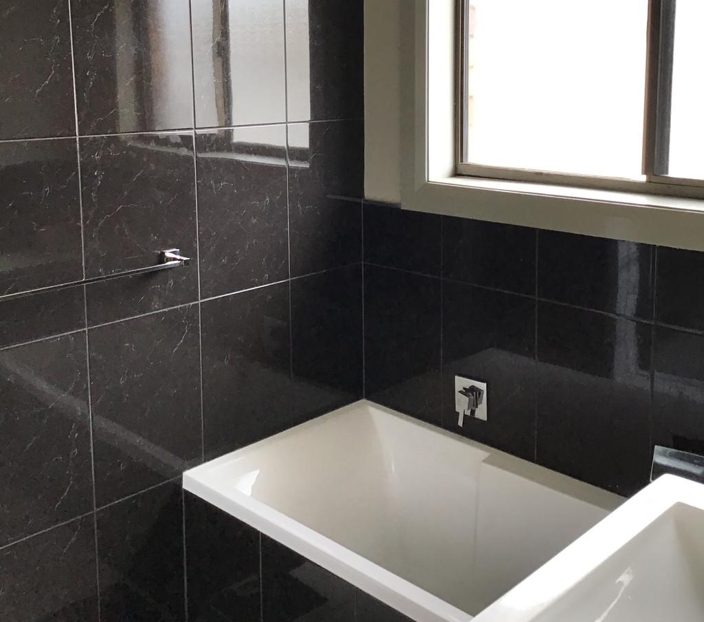 property image 986620