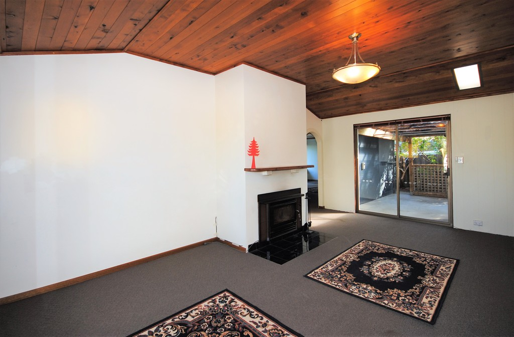 property image 100254