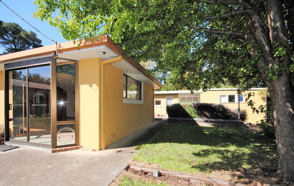property image 100264