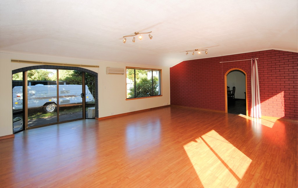 property image 100253