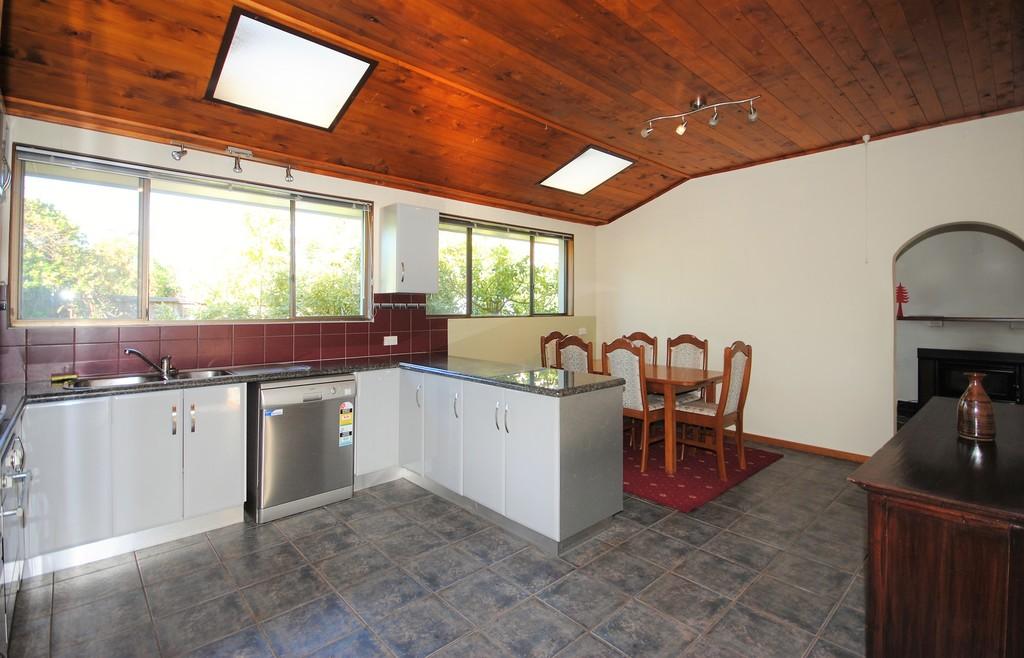property image 100249