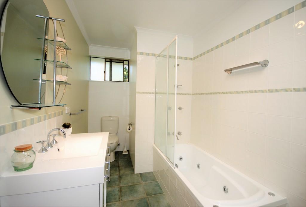 property image 100259