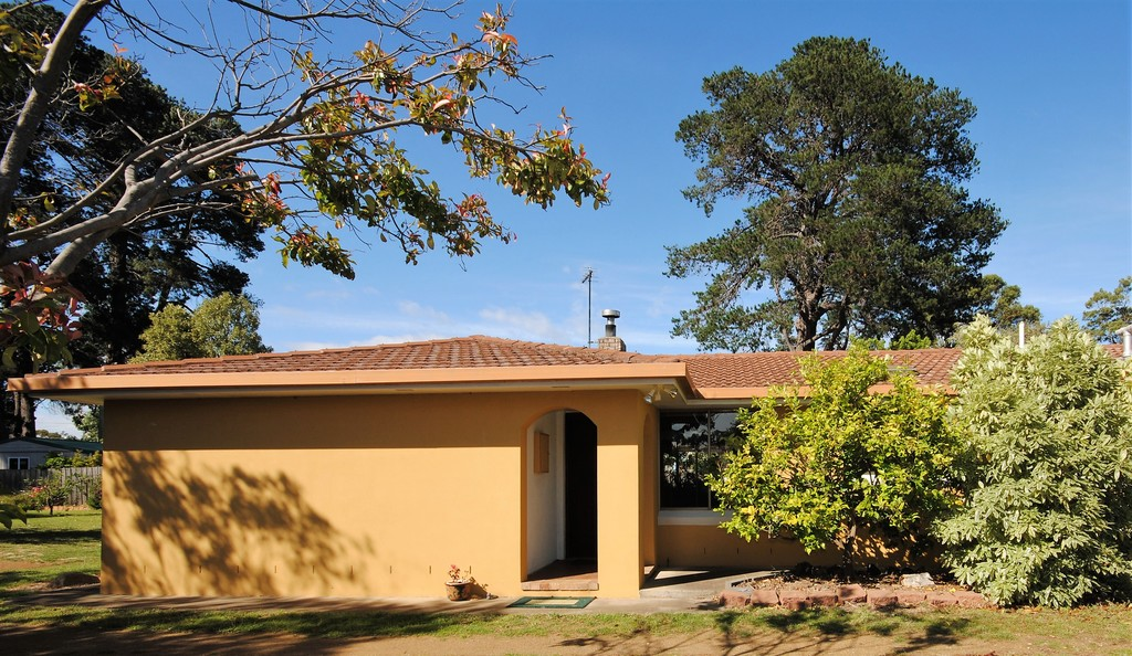 property image 100263
