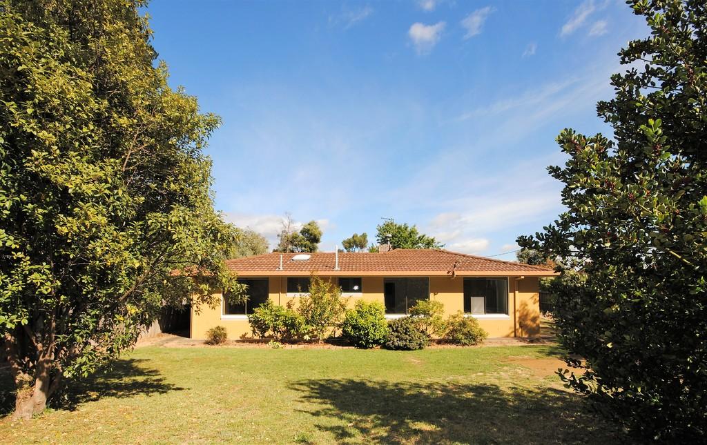 property image 100248