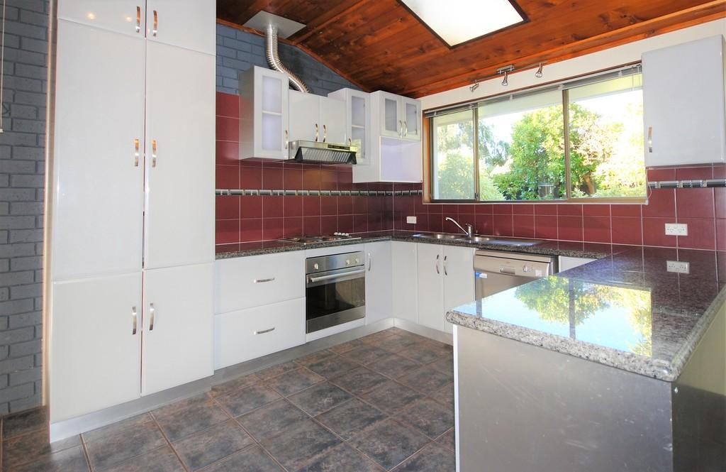 property image 100251