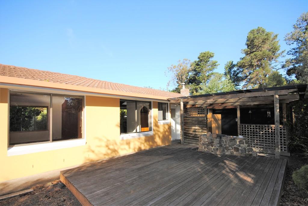 property image 100261