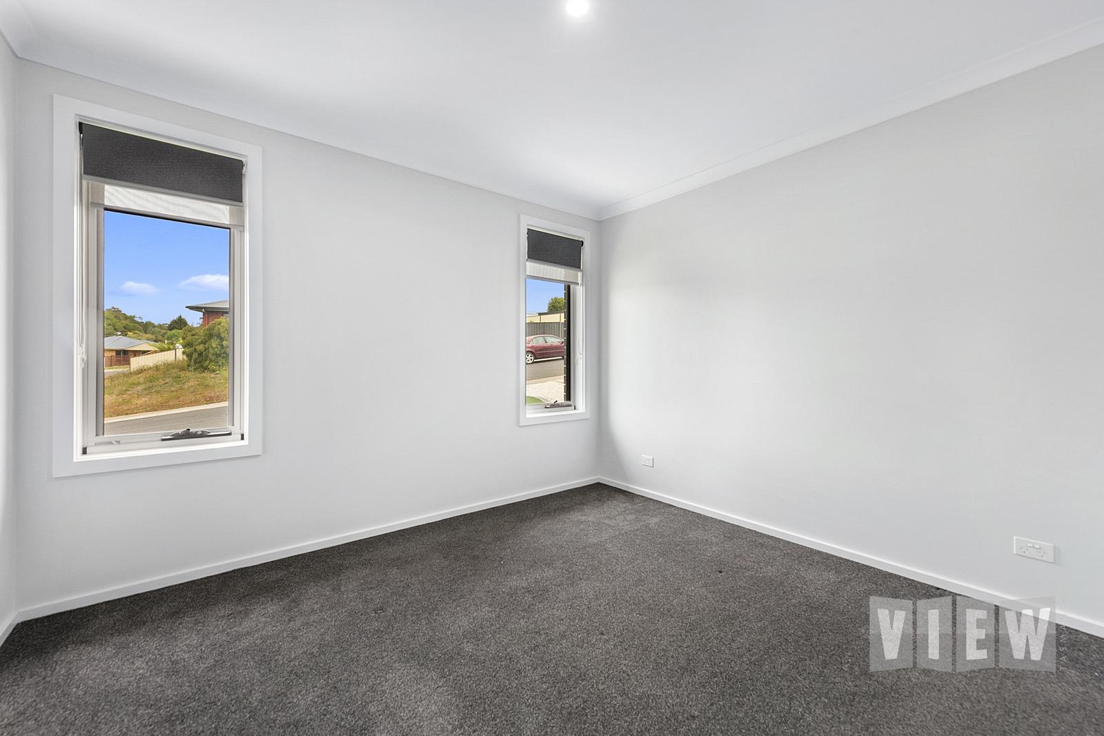 property image 994325