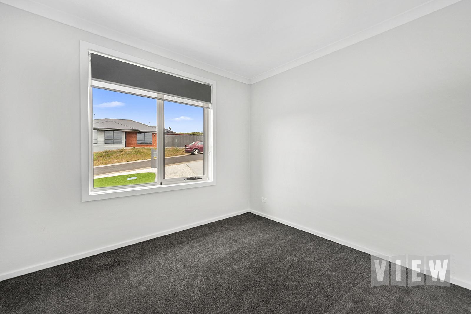 property image 994326
