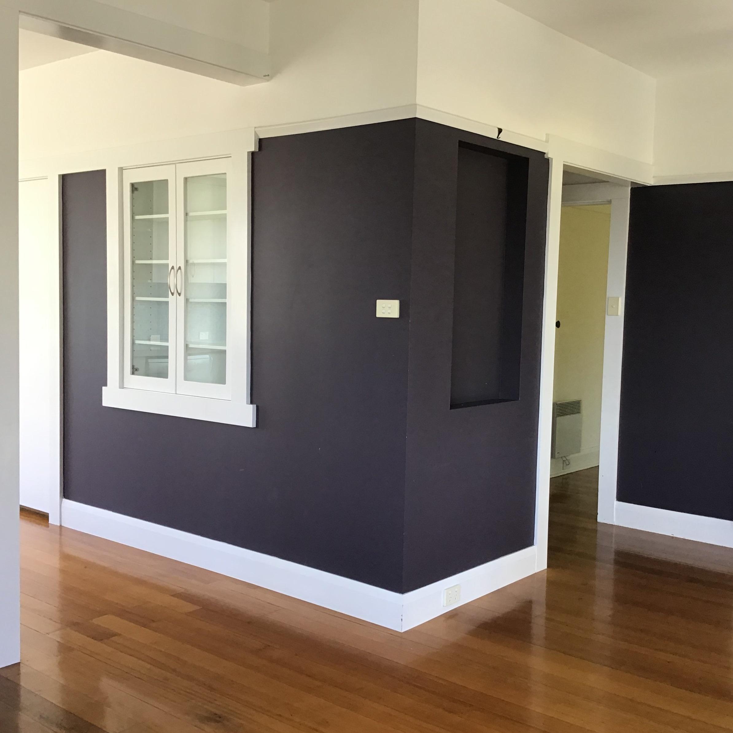 property image 994675