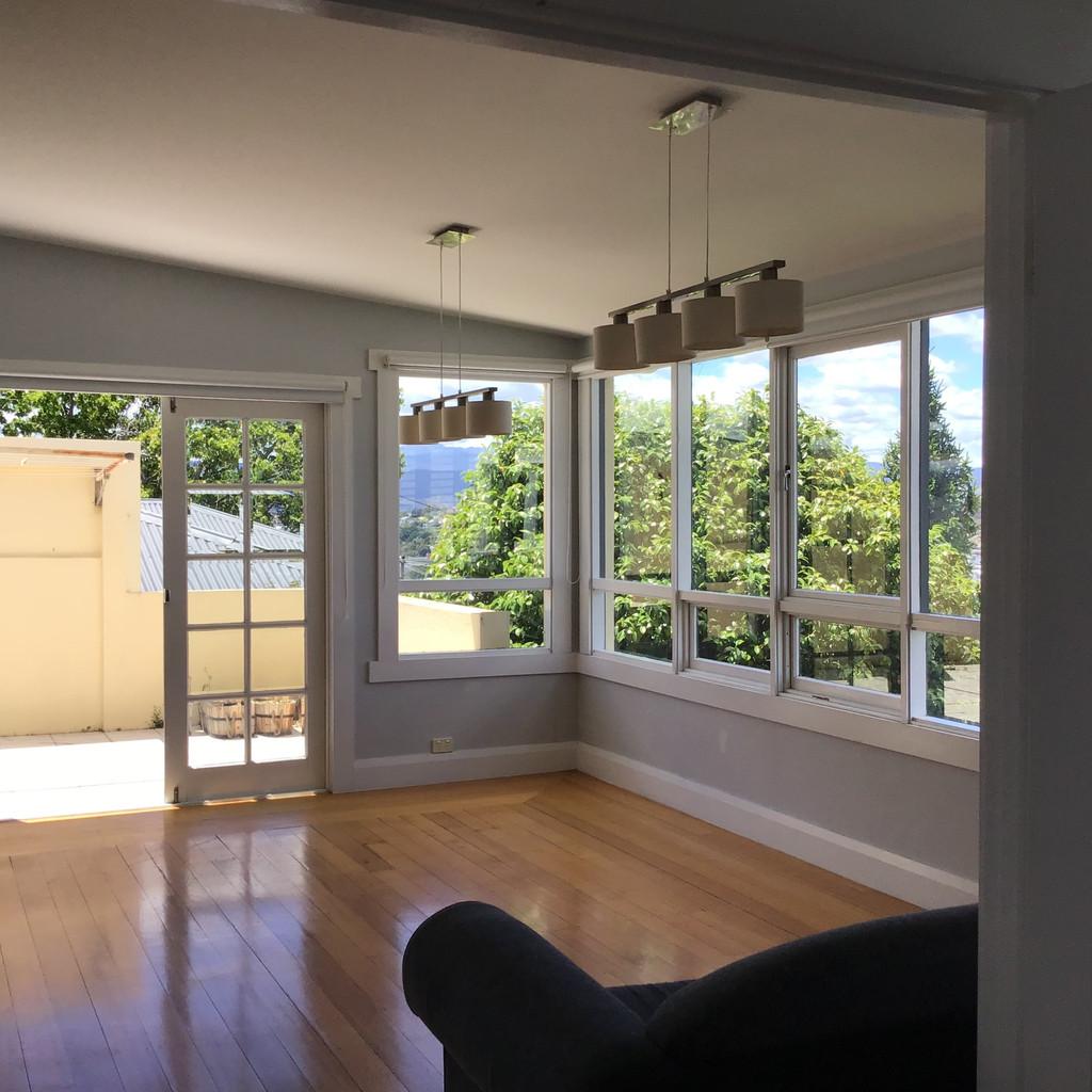 property image 994672
