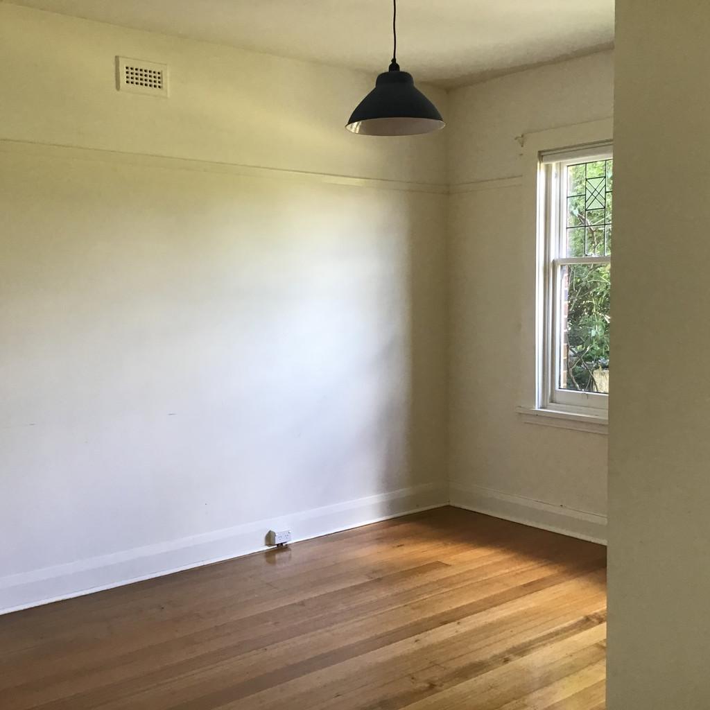 property image 994662