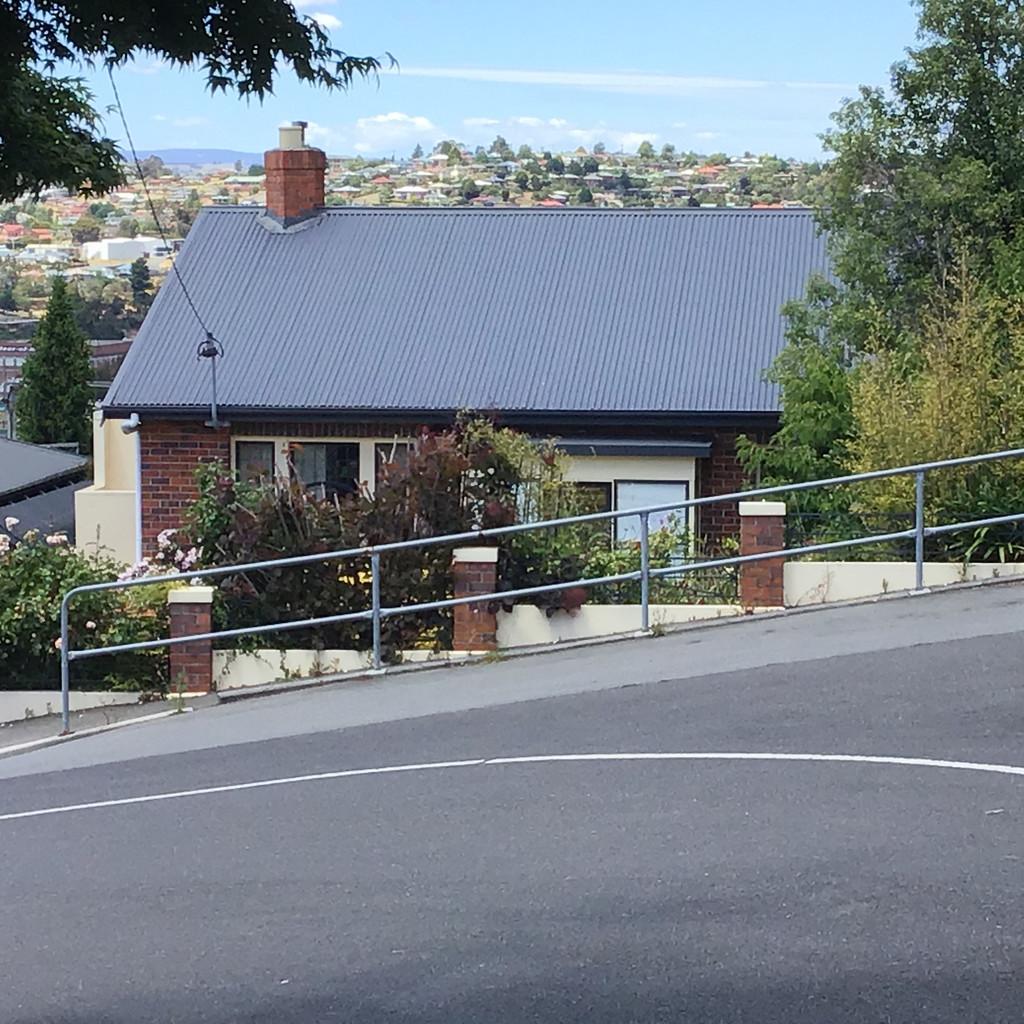property image 994658