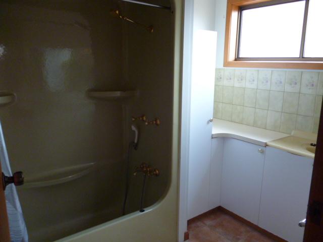property image 100943