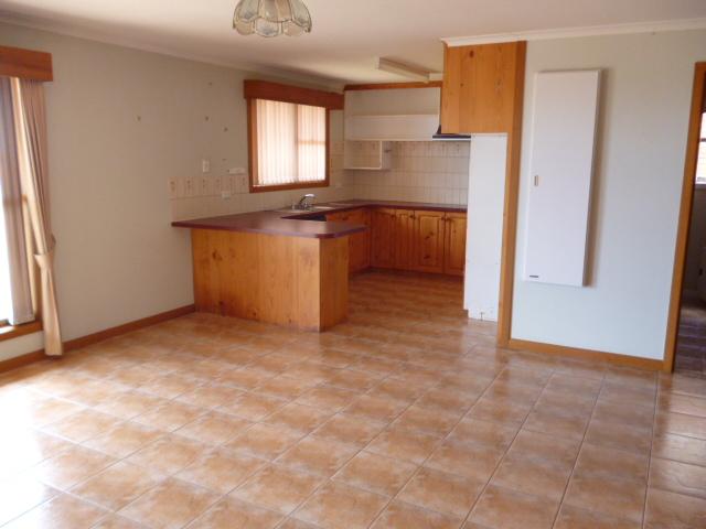 property image 100939