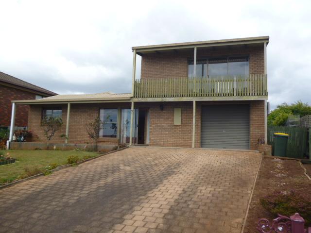 property image 100949