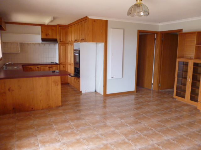 property image 100941