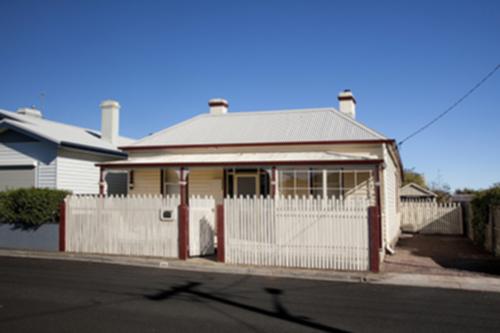 property image 100950