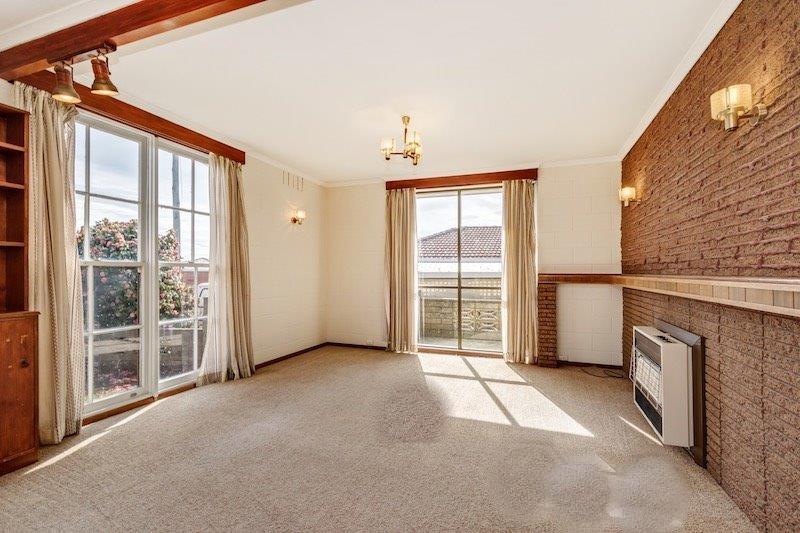 property image 101669